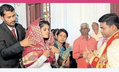 rosy-news-extra-ordinary-wedding