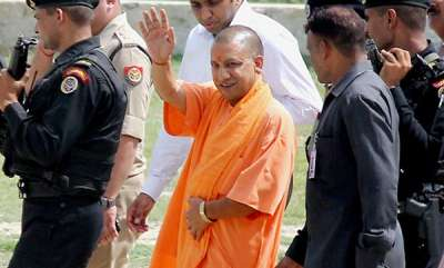 latest-news-those-who-believe-in-guns-should-be-answered-with-guns-yogi-adityanath