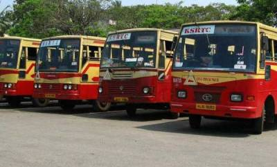 kerala-ksrtc-pension-dues-will-be-cleared-govt-tells-hc