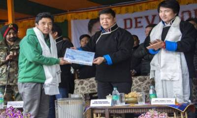 india-over-31-families-in-arunachal-village-turned-crorepathis-overnight