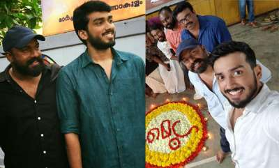 latest-news-why-poomaram-release-lag-so-much-finally-here-is-the-answer