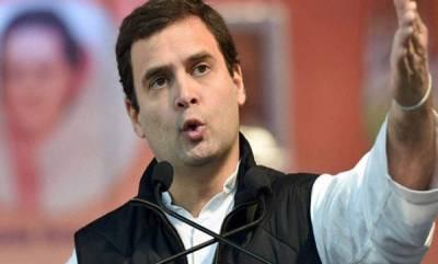 india-special-status-to-andhra-rahul-gandhi-urges-parties-to-unite