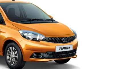 auto-tata-tiago-car-enters-top-10-list