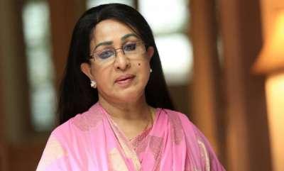 latest-news-actress-sheela