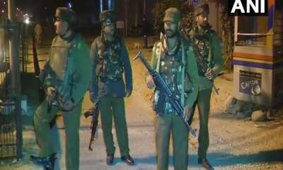 latest-news-terrorists-attack-army-camp-in-jammu