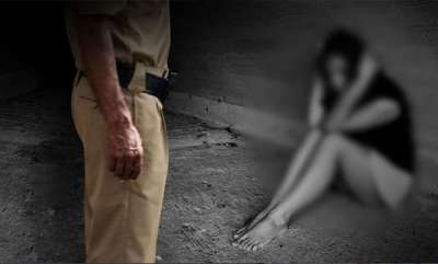 latest-news-28-year-old-police-man-raped-and-killed-young-girl