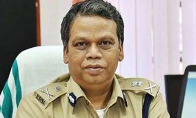 latest-news-dgp-loknath-behras-vigilance-director-status-is-infringement-of-law