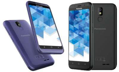 mobile-panasonic-p100-with-hd-display