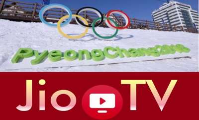 tech-news-jiotv-to-broadcast-winter-olympic-games-live-in-india