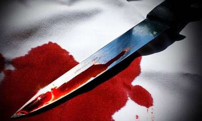 latest-news-son-killed-father-for-his-government-job