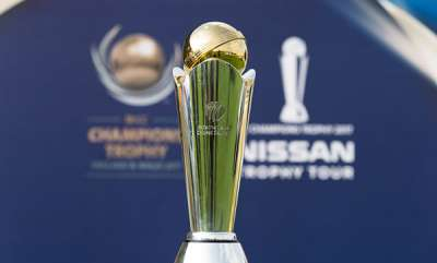 sports-news-india-may-not-host-2021-icc-champions-trophy-due-to-tax-issues