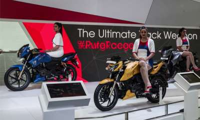 auto-auto-expo-2018-tvs-showcases-apache-rtr-200-fi-ethanol-focused-to-reduce-carbon-monoxide-emissions