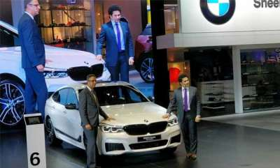 auto-auto-expo-2018-bmw-6-series-gt-launched