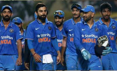 sports-tax-wrangle-may-see-india-lose-out-on-hosting-2021-ct