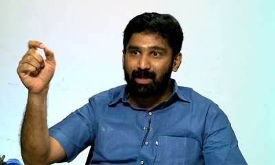 latest-news-vt-balram-on-mark-fraud-news