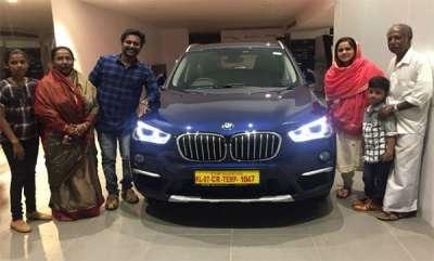 auto-najeem-arshad-new-bmw-car