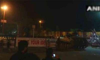 latest-news-terror-attack-in-jammu-kashmir