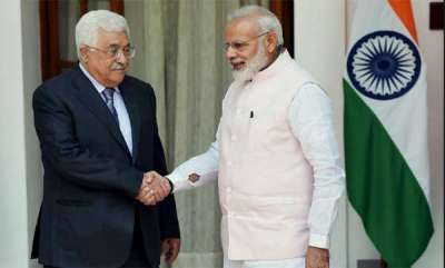 world-abbas-seeks-indias-role-in-peace-process
