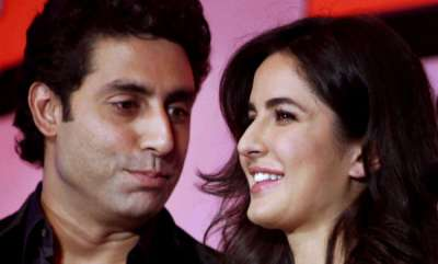latest-news-fans-claims-that-katrina-is-the-reason-behind-hacking-abhisheks-twitter