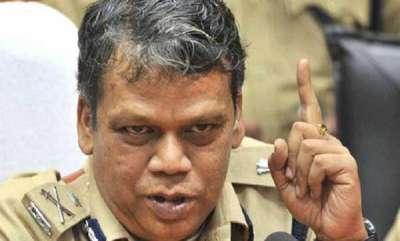 latest-news-irregularities-in-vigilance-cases-in-behras-duration