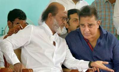 latest-news-kamal-hassan-reveals-an-important-thing-about-his-political-debut