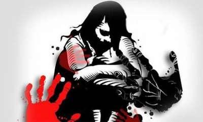 latest-news-gang-rape-minor-girl-in-running-car