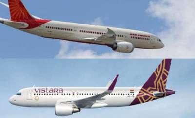 latest-news-air-india-vistara-flights-avoid-mid-air-collision