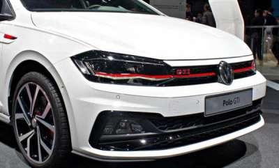 auto-volkswagen-polo-gti-hybrid-unveiled