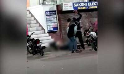 crime-law-student-beaten-to-death-outside-restaurant