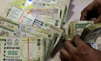 latest-news-yet-to-complete-counting-of-demonetized-notes-says-rbi