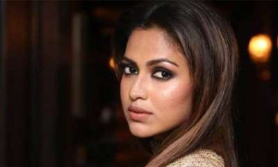 latest-news-amala-paul-law-and-justice-in-india