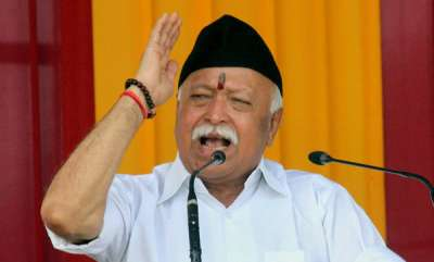 latest-news-rss-is-ready-to-fight-in-border-says-mohan-bhagawat