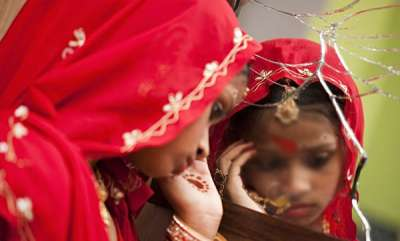 latest-news-child-line-workers-cease-child-marriage