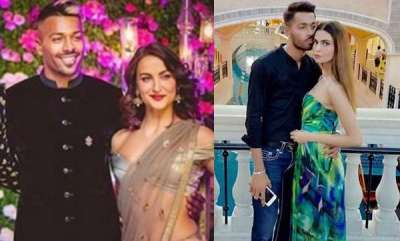 latest-news-hardik-pandya-is-dating-with-bollywood-star