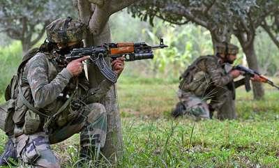 latest-news-jammu-kashmir-attack