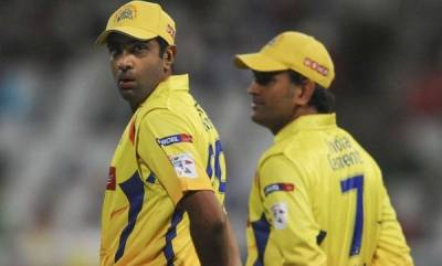 sports-ipl-2018-dhoni-wanted-harbhajan-at-csk-owners-reveal