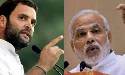 india-rahul-likens-modi-to-cricketer-who-bats-looking-at-keeper