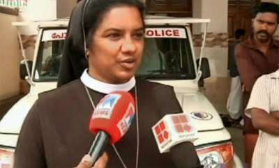 latest-news-king-christ-college-issues