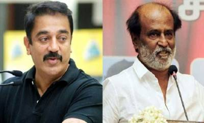 entertainment-alliance-with-rajini-unlikely-if-his-colour-is-saffron-haasan