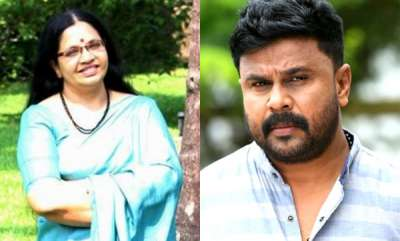 latest-news-bhagyalakshmi-against-dileep