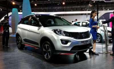 auto-tata-nexon-aero-unveiled