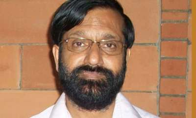 latest-news-kp-ramanunni-will-donate-his-kendra-sahithya-academy-award-prize-money-to-junaid-family