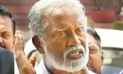 latest-news-kummanam-rajasekharan-facebook-post
