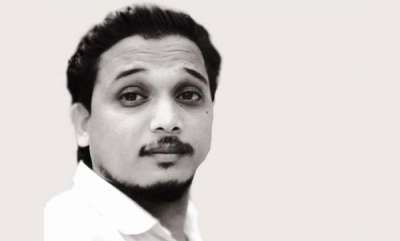 latest-news-youth-congress-leader-murdered-in-kannur