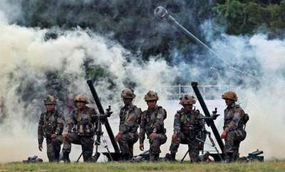 latest-news-pakisthan-requests-to-india-to-cease-the-decision-of-surgical-strike