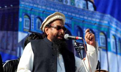 latest-news-pakistan-tightens-ban-on-hafiz-saeed-led-jud-other-terrorist-outfits
