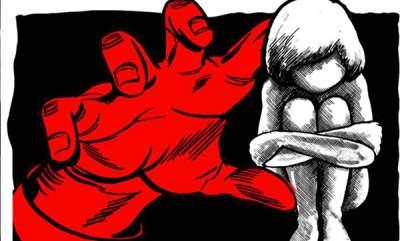 latest-news-16-year-old-boy-tried-to-rape-minor-girl