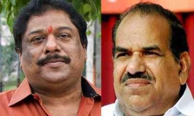 latest-news-biju-ramesh-on-bar-bribe-case