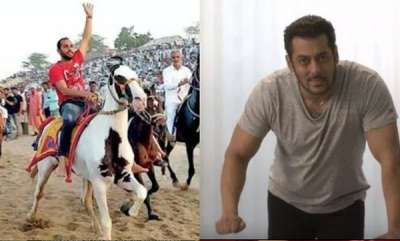 latest-news-slaman-khan-lose-in-horse-trade