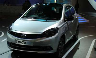 auto-auto-expo-2018-tata-tigor-ev-tiago-ev-showcased